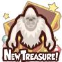 treasure-found-414.png