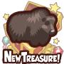 treasure-found-416.png