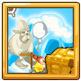 complete-collection-yeti.png