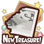 treasure-found-415.png