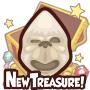 treasure-found-417.png