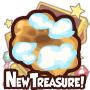 treasure-found-418.png