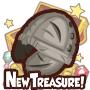 treasure-found-13.png