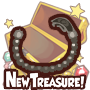 treasure-found-12.png