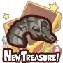 treasure-found-14.png