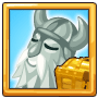 complete-collection-viking.png