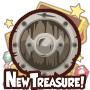 treasure-found-150.png