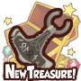 treasure-found-151.png
