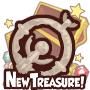 treasure-found-719.png