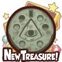 treasure-found-720.png