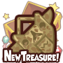 treasure-found-721.png