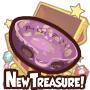 treasure-found-722.png