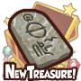 treasure-found-724.png