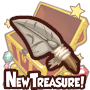 treasure-found-723.png
