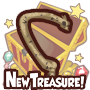 treasure-found-992.png