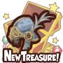 treasure-found-993.png