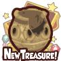 treasure-found-995.png