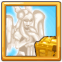 complete-collection-valkyrie.png