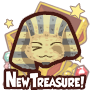 treasure-found-286.png