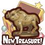 treasure-found-997.png