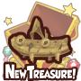 treasure-found-996.png