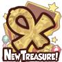 treasure-found-290.png
