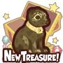 treasure-found-289.png