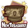 treasure-found-16.png