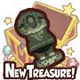 treasure-found-15.png