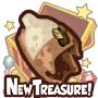 treasure-found-291.png