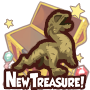 treasure-found-17.png