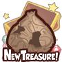 treasure-found-160.png