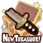 treasure-found-161.png