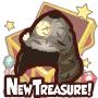 treasure-found-162.png