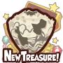 treasure-found-298.png