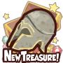 treasure-found-300.png