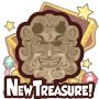 treasure-found-299.png