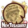 treasure-found-302.png