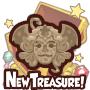 treasure-found-301.png