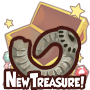 treasure-found-303.png
