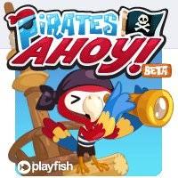 Pirates Ahoy00.jpg