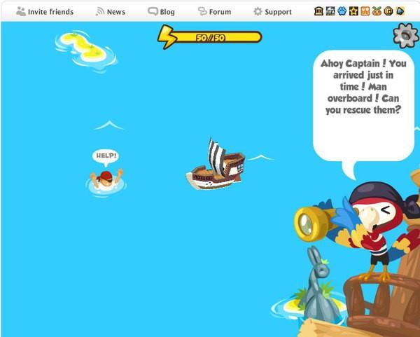 Pirates Ahoy37.jpg