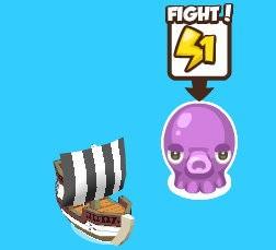 Pirates Ahoy02.jpg