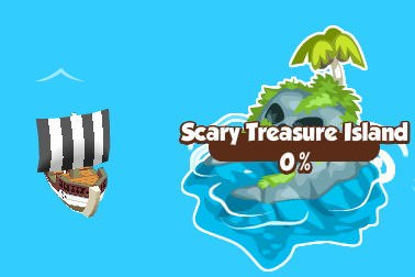 Pirates Ahoy47.jpg