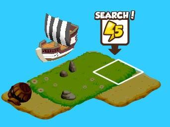 Pirates Ahoy48.jpg