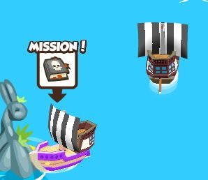 Pirates Ahoy08.jpg