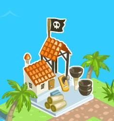 Pirates Ahoy52.jpg