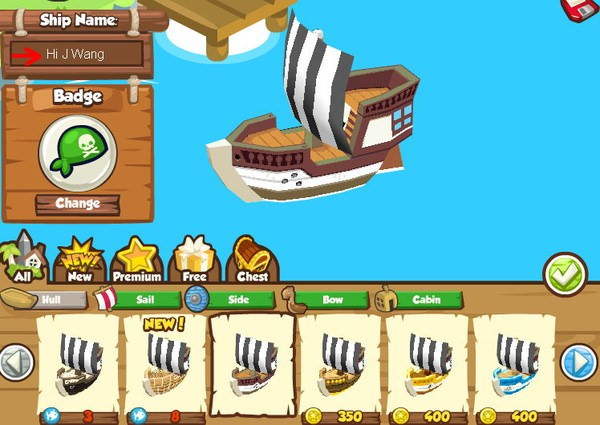 Pirates Ahoy53.jpg