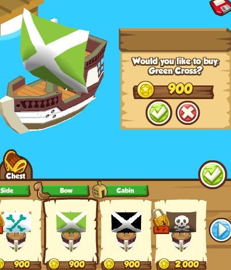 Pirates Ahoy55.jpg