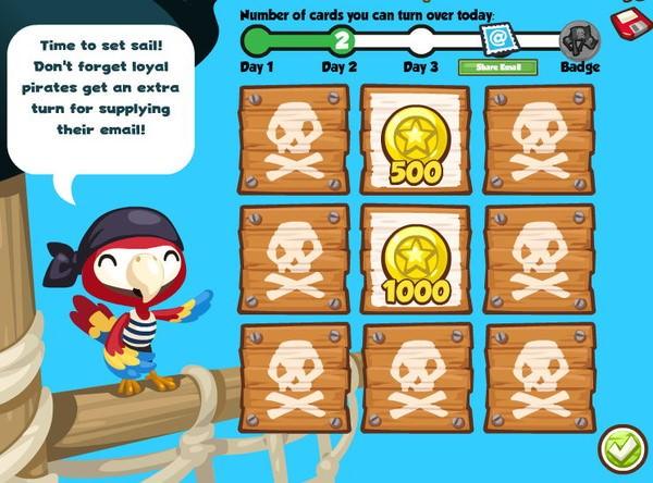 Pirates Ahoy24.jpg